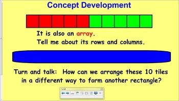 Engage NY (Eureka) 2nd Grade Common Core Math Module 6 -Topic C