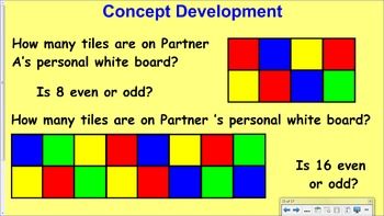 Engage NY (Eureka) 2nd Grade Common Core Math Module 6 -Topic D