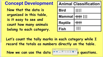 Engage NY 2nd Grade Common Core Math Module 7 -Topic A