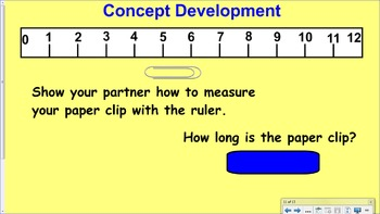 Engage NY 2nd Grade Common Core Math Module 7 -Topic C