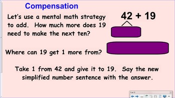 Engage NY 2nd Grade Common Core Math Module 7 -Topic E