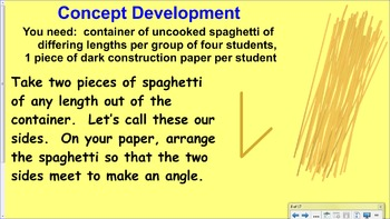 Engage NY 2nd Grade Common Core Math Module 8 -Topic A