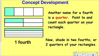 Engage NY 2nd Grade Common Core Math Module 8 -Topic C