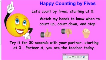 Engage NY 2nd Grade Common Core Math Module 8 -Topic D