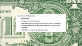 Engage NY 2nd Grade Module 11 - Immigration - BUNDLE