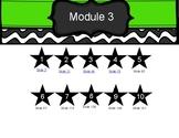 Engage NY 2nd Grade Module 3