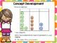 Engage NY Smart Board 2nd Grade Module 3 Lesson 18