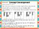 Engage NY (Eureka Math) Presentation 2nd Grade Module 3 Lesson 16