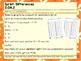 Engage NY (Eureka Math) Presentation 2nd Grade Module 3 Lesson 20