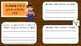 Engage NY 2nd Grade Westward Expansion Interactive Journal