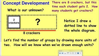 Engage NY (Eureka) 3rd Grade Common Core Entire Math Module 1- Topics A-F
