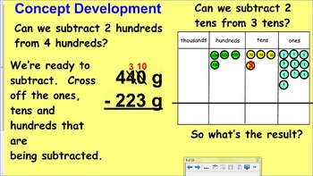 Engage NY 3rd Grade Common Core Entire Math Module 2- Topics A - E