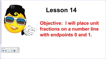 Engage NY 3rd Grade Common Core Entire Math Module 5- Topics A - F
