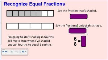Engage NY (Eureka) 3rd Grade Common Core Entire Math Module 5- Topics A - F