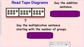 Engage NY 3rd Grade Common Core Math Module 1-Topic E