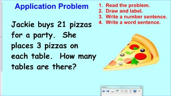 Engage NY (Eureka) 3rd Grade Common Core Math Module 1-Topic E
