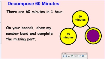 Engage NY 3rd Grade Common Core Math Module 2-Topic A