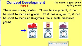 Engage NY 3rd Grade Common Core Math Module 2-Topic B