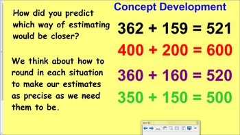 Engage NY 3rd Grade Common Core Math Module 2-Topic D
