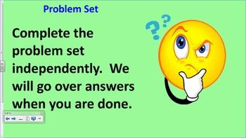 Engage NY 3rd Grade Common Core Math Module 3-Topic C