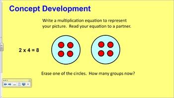 Engage NY 3rd Grade Common Core Math Module 3-Topic E