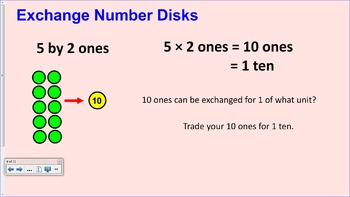Engage NY (Eureka) 3rd Grade Common Core Math Module 3-Topic F