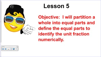 Engage NY 3rd Grade Common Core Math Module 5-Topic B
