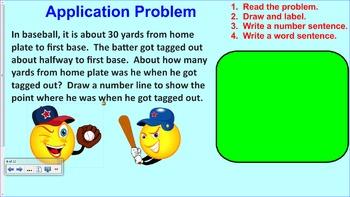 Engage NY (Eureka) 3rd Grade Common Core Math Module 5-Topic D