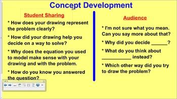 Engage NY (Eureka) 3rd Grade Common Core Math Module 7-Topic A