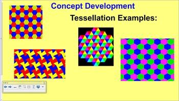 Engage NY 3rd Grade Common Core Math Module 7-Topic C