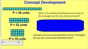 Engage NY (Eureka) 3rd Grade Common Core Math Module 7-Topic D