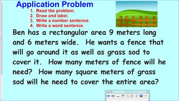 Engage NY: 4th Grade - Math Module 1 - Topic A - Lesson 1
