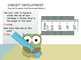 Engage NY 3rd Grade Module 4 Lessons 1- 8  3.MD.5 Multiplication and Area