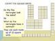 Engage NY 3rd Grade Module 4 Lessons 1- 8  3.MD.5 Multipli