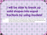 Engage NY 3rd Grade Module 5 Topic A Lessons 1-4 Smartboard
