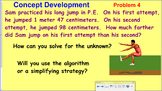 Engage NY 4th Grade Common Core Entire Math Module 2- Topi