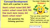 Engage NY (Eureka) 4th Grade Common Core Math Module 1-Topic F