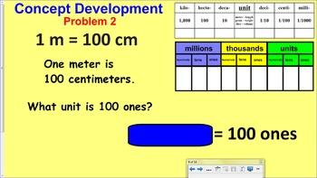 Engage NY 4th Grade Common Core Math Module 2-Topic B