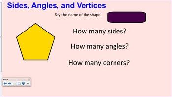 Engage NY (Eureka) 4th Grade Common Core Math Module 4-Topic A