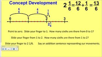 Engage NY (Eureka) 4th Grade Common Core Math Module 5-Topic E