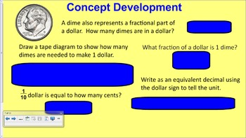 Engage NY 4th Grade Common Core Math Module 6-Topic E