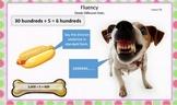 4.3.G Math Module 3 Topic G Engage NY Eureka Math Grade 4