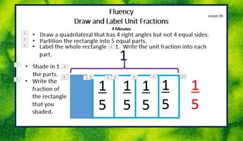 4.3.H Math Module 3 Topic H Engage NY 4th Grade (Fourth New York)