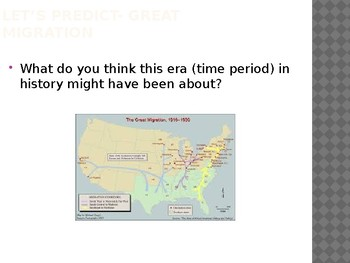 Engage NY 5th Grade Module 3A Unit 2 Lesson 3 Powerpoint