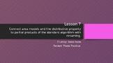 Engage NY 5.2 Lesson 7