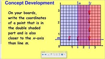 Engage NY 5th Grade Common Core Entire Math Module 6- Topics A - F