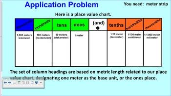 Engage NY (Eureka) 5th Grade Common Core Math Module 1-Topic A