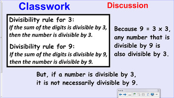 Engage NY (Eureka) 6th Grade Common Core Math Module 2-Topic D