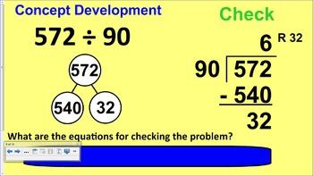 Engage NY 5th Grade Common Core Math Module 2-Topic F