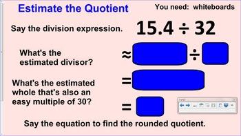 Engage NY (Eureka) 5th Grade Common Core Math Module 2-Topic G